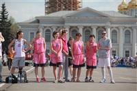 Уличный баскетбол. 1.05.2014, Фото: 16
