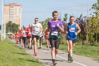 """В Центральном парке прошел """"Тульский марафон 2017"""", Фото: 91"""