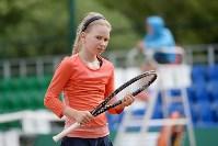 Первый Летний кубок по теннису, Фото: 7