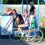 Первенство России по велоспорту на треке., Фото: 62
