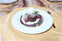 Ресторан «Империя» ждет вас!, Фото: 4
