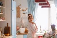 Любовь и тортики: В 2019 году на экраны выйдет новый сериал «ИП Пирогова», Фото: 8