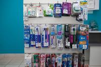 В каких аптеках Тулы всегда полный ассортимент?, Фото: 44