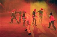 Цирк «Вива, Зорро!» в Туле , Фото: 76