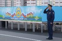 1 сентября в Тульском суворовском училище, Фото: 66