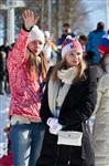 Олимпиада-2014 в Сочи. Фото Светланы Колосковой, Фото: 58