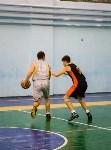 Тульская Баскетбольная Любительская Лига. Старт сезона., Фото: 3
