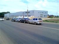 Аварии на Новомосковском шоссе. 13.06.2014, Фото: 7