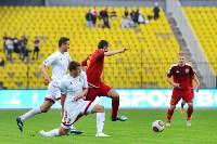 «Арсенал» Тула - «СКА-Энергия» Хабаровск - 1:0, Фото: 53