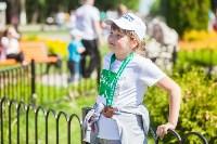 Essity Тульский полумарафон собрал 850 спортсменов со всей России, Фото: 2