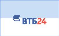Банк ВТБ 24, ЗАО, Тульский филиал, Фото: 1