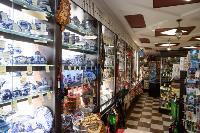 Магазин «Тульские пряники»: Всё в одном месте!, Фото: 44