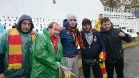 «Торпедо» Армавир - «Арсенал» Тула, Фото: 12