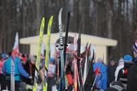 В «Лыжне России-2014» приняли участие три тысячи туляков, Фото: 52