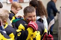 Хоккейный турнир EuroChemCup, Фото: 48