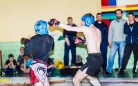 Кубок ЦФО по смешанным единоборствам, 05.05.2016, Фото: 41