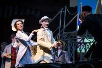 Балет «Титаник» дал старт проекту «Кремлевские сезоны» в Туле, Фото: 41