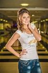 Анна Шомполова, Фото: 2