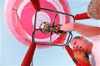 Соревнования по воздухоплаванию, Фото: 52