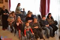"""Детский праздник """"Не молчи"""", 18.12.2015, Фото: 2"""