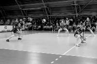 Кубок губернатора по волейболу: финальная игра, Фото: 121