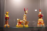 Как жили крестьяне и дворяне Тулы: в музейном квартале открылась первая выставка, Фото: 14