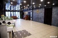 Выбираем ресторан для свадьбы или выпускного, Фото: 4
