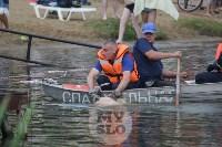 В пруду Центрального парка утонул подросток, Фото: 10