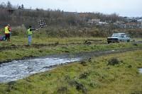 """""""Улетные гонки"""" в Мясново, Фото: 33"""