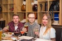 """День рождения ресторана-пивоварни """"Петр Петрович"""", Фото: 23"""