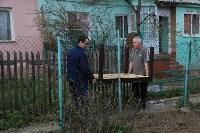 Кухонный гарнитур от Груздевых. 29.04.2015, Фото: 3