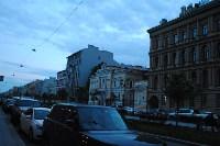 , Фото: 31