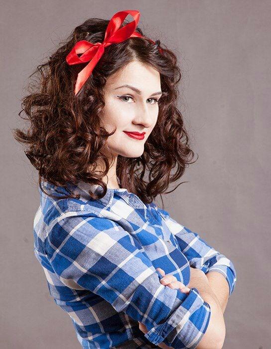Всем привет! Меня зовут Анастасия, мне 29 лет. Давно хочу поэкспериментировать над своей внешностью, но не решаюсь. Весна время перемен, вот и захотелось что-то в себе поменять)
