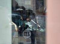 Ограбление ювелирного магазина в центре Тулы, Фото: 5