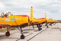 Чемпионат мира по самолетному спорту на Як-52, Фото: 157