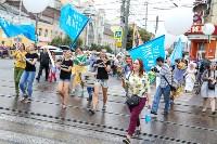 """Открытие фестиваля """"Театральный дворик-2016"""", Фото: 33"""
