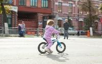 Велогонка Горный король, Фото: 15
