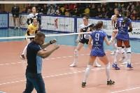 Кубок губернатора по волейболу: финальная игра, Фото: 19