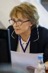 Тулячка  успешно выступила на Всероссийском чемпионате по компьютерному многоборью среди пенсионеров, Фото: 7