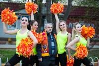 """""""Арсенал"""" - """"Спартак"""" 3:0, Фото: 20"""
