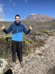 Килиманджаро, Фото: 14