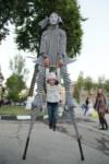 День города в Щёкине, Фото: 125