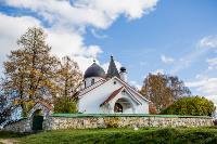 Маршрут выходного дня: где отдохнуть в Тульской области?, Фото: 40