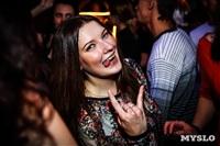 День рождения КРК «Казанова». 23 ноября 2013, Фото: 27