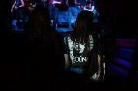 На рок-фестивале «Молотняк-2015» лучшей признана тульская группа Beta Decay, Фото: 96