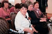 Открытие Дома Дворянского собрания. 28.04.2015, Фото: 14