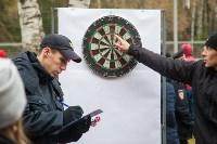 Соревнование сотрудников внутренних дел РФ, Фото: 12
