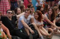 Карнавальное шествие «Театрального дворика», Фото: 80