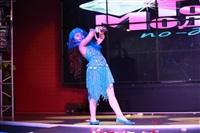 Алина Чилачава представит Тулу на шоу «Топ-модель по-детски», Фото: 93