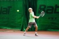 Открытое первенство Тульской области по теннису, Фото: 52